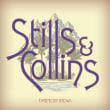 Stills & Collins/Everybody Knows