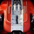フェラーリまでが、電動化とSUV!?