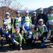 清和の森サイクリング中止と代替イベントのご案内