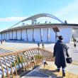 駒沢オリンピック公園にやってきました♪