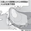 古代朝鮮人と現在の朝鮮人は別モノ