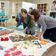 赤ちゃんの寝姿写真に 京都・向日市社協、6日撮影会