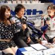 2015 第42回東京モーターサイクルショー