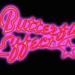 Butterfly 最新情報✩