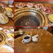 ■Cの食卓(180111-17)小皿をグルリ