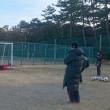 キーパートレーニング