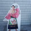 大相撲☆お姫様だっこ
