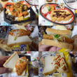 ◎Cの食卓(170917-23)サンドイッチ