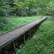 鎌倉山、お気に入りの場所