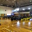 熊谷でサマー交流会