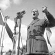 ド・ゴール主義によって政治・経済・軍事強国を目指せ!