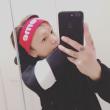 E.D.K ~DA's Party 2018~ Cherry Blossom Party 電子桜祭り  2018年3月18日(日)[東京]Selene b2にて開催