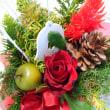 クリスマスセミナーに参加して キリスト教とクリスマスについて聞いてきました(2018.12.16)@高円寺ピアッツアイタリア