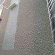 材木座 外壁塗装・屋上防水工事 完工