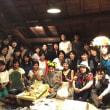 にこちゃん堂11周年記念パーティー