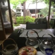 18日の京都