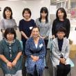 🍄ヴォーグ学園   東京校  ヘリテージDECO ディプロマ講座🍄