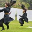 デジブック 『軌、雨の演舞2』