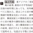 京大・世界史 1