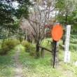 陣ヶ岡歴史公園