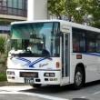 本四海峡バス N0402