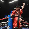 ボクシング・山中慎介:男の潔さに敬服