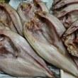 かねしげの「手作り商品」は全国発送もいたしております☆彡刺身と手作り干物の専門店「発寒かねしげ鮮魚店」です。