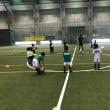 JFAキッズ(U-6)サッカーフェスティバル新潟