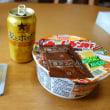 テーブルマーク ホームラン軒 合わせ味噌ラーメン。