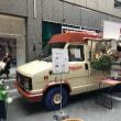 楽天市場Cafe