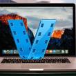 Mac 動画 変換おすすめ|無劣化でMacで動画を変換できるサイト・ソフトまとめ