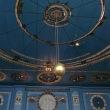 Eise Eisinga Planetarium(アイシンガのプラネタリウム)@Franeker(オランダ)