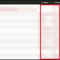 本日の午後から「Scratch」の復習を行おうとすると、作成ページへのログインが出来無く成って・・・