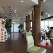 宇佐市四日市の「ナチュラエイト カフェレストラン」
