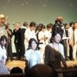 1/8パワーリハ:西宮GOSPEL FESTIVAL報告と眼科へ~(⌒‐⌒)