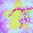 【えいたそモダニズム】Episode 24『きらヤバ☆生誕!』〜エアロ/頭警/バニーズ/チャットモ/マイルス/ジャレット/宮下富実夫