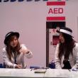 Fショー大阪2012