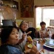 麹祭りイベントに参加しました。