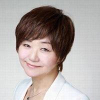 【師範】マダム路子の魅力学®時代と共に進化!