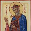 聖エセルバート王
