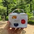 帰省土産にもおすすめ💖リンドール柄の保冷バッグプレゼントキャンペーン4月23日スタート!