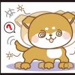 【イラストブログ】第7回 まめ太と梅(つづき)