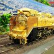 5月の鉄道模型運転予定