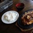 シーホース45(茅ヶ崎)