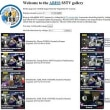 ARISS SSTV gallery/Satellite