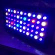 中古吊り下げ式120w  LEDライト