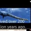 結核は2億5400万年前から恐竜を襲っていた!?