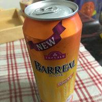 貧乏人の飲み物