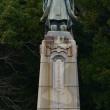 幕末203 御祭神は島津齊彬公・照国神社