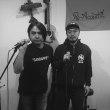 5月24日(木) 福島/福島ライブ ソールドアウトのお知らせ